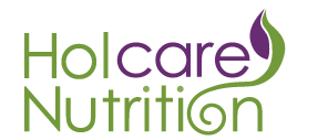 Holcare Nutrition